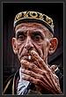 the_smoker.jpg