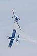 air show-1 10126.jpg