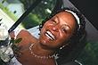 72 Denise  Darrell-2.jpg