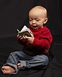 72 TJones4-Baby_2150.jpg