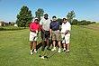 72 2016 FMBC Golf-5070.jpg