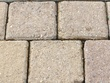 Brick_001.jpg