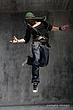 dance-bp-001.jpg