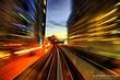 roads-bp-028.jpg