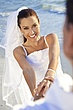 weddings1-ss- (3).jpg