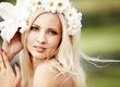 weddings2-ss- (23).jpg