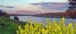 MA_Cape Cod Canal_Sagamore Bridge-3.jpg