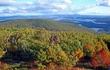 NH_Squam Lake_View from Red Hill Fire Tower.jpg