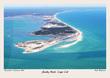 Sandy Neck_Aerial.jpg
