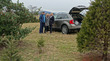 1st stop_Costellos_Christmas Tree Farm with Whitetail Ski Resort in Background.jpg