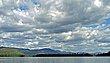 NH_Squam Lake-5_The Squam Range.jpg
