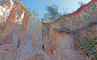 Providence Canyon State Park_Lumpkin GA_Awesome Place.jpg