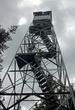 VT_Spruce Mtn Fire Tower.jpg
