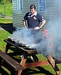 BB-MJTour2009_01_barbecue_1.jpg