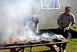 BB-MJTour2009_04_barbecue_1.jpg