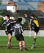 BBU15_Rugbylions_002_131209.jpg