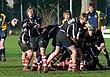 BBU15_Rugbylions_004_131209.jpg
