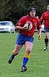 BBU2nd_RugbySt_008_2ndXVCup.jpg