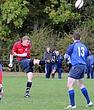 BBU2nd_RugbySt_019_2ndXVCup.jpg
