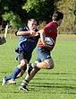BBU2nd_RugbySt_044_2ndXVCup.jpg