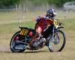 BYGrasstrack_02_ACUchampion.jpg