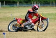 BYGrasstrack_03_ACUchampion.jpg