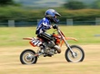 BYGrasstrack_05_ACUchampion.jpg