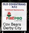 CB1stXV_Derby_05_MidlandsFi.jpg