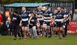 CRFC-vs-Doncaster-120119-_0003.jpg