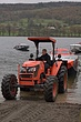 Coniston_Tues_011111_003.jpg