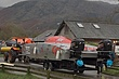 Coniston_Tues_011111_004.jpg