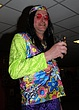 Dorset-tour-fancy-dress-2010_0003.jpg