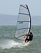 Windsurfing_001_AvonBeach_0.jpg