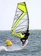 Windsurfing_004_AvonBeach_0.jpg