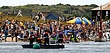 mudefordfunday_01_RNLI_0208.jpg