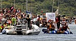 mudefordfunday_02_RNLI_0208.jpg