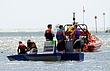 mudefordfunday_04_RNLI_0208.jpg
