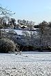 snow_apr08_11.jpg