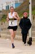 Bmth-qtr-Marathon-040415_013.jpg