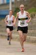Bmth-qtr-Marathon-040415_015.jpg