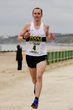 Bmth-qtr-Marathon-040415_016.jpg