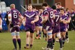 CRFC-vs-Loughborough-201214_008.jpg