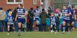 CRFC-vs-Tynedale-140315_001.jpg