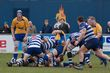 CRFC-vs-Tynedale_140315_003.jpg