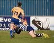 CRFC-vs-Tynedale_140315_007.jpg