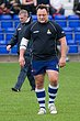 CRFCvsRichmond181014_007.jpg