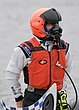 Coniston2014_Fri_003.jpg