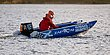 Coniston2014_Weds_001.jpg