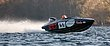 Coniston2014_Weds_015.jpg