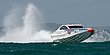 CowesTorquay2014_out_004-2.jpg